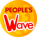 Download People's Wave V 1.8.0.2 APK