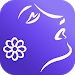 Download Perfect365: One-Tap Makeover 7.53.9 APK