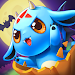 Download Pet Alliance 2 - Monster Battle 17.0 APK