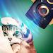 Download Pet Stunner Simulator 1.0 APK
