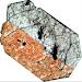 Download Petrography Help EN 1.0 APK