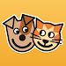 Download Pets4Homes 1.5 APK