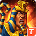 Download Pharaoh's War by TANGO 1.1.511 APK