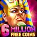Download Pharaohs of Egypt Slots ™ Free Casino Slot Machine 1.24.1 APK