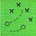 Download Phil's Football 1.57 APK