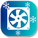 Download Phone Cooler 1.2 APK