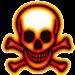 Download Phone Hacker (PRANK) 1.12 APK