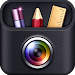 Download Photo Editor 1.92 APK
