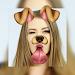 Download Photo Editor & Beauty Makeup Camera & Face Filters 1.6.6 APK