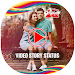 Download Video Songs Status 1.2 APK