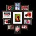 Download Photo Frames 1.10 APK