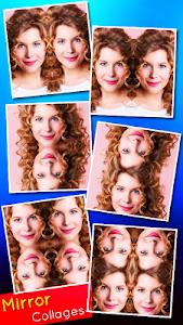 screenshot of Photo Mixer version 6.0