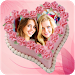 Download Photo On Birthday Cake 1.1.4 APK