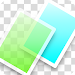 Download PhotoLayers〜Superimpose,Eraser 1.4.0 APK