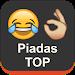 Download Piadas TOP 2.0.7 APK