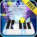 Download Piano Holic(rhythm game)-free 2.0.5 APK