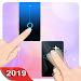 Download Piano Magic Tile 2019 : Anime & Pop 4 APK