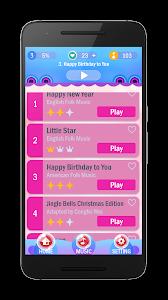Download Piano Pink Tiles 1.0 APK
