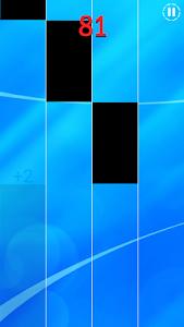 Download Piano Tiles 5 1.1.22 APK