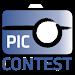Download PicContest 2.0.1 APK