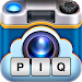 Download Picture IQ - Guess the Word 1.18 APK