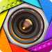 Download Picture Slide show - CameraAce 4.0.3087 APK