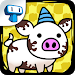 Download Pig Evolution - Mutant Hogs and Cute Porky Game 1.0.4 APK
