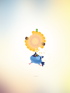 Download Pigeon Pop 1.2.5 APK