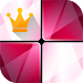 Download Pink Piano Tiles 1.5 APK