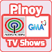 Download Pinoy TV Shows 1.0 APK