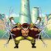 Download Pirate Anime Battle 1.2 APK