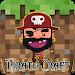 Download Pirate Craft 0.4.17.5 APK