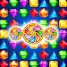 Download Pirate Jewel Treasure 1.1 APK