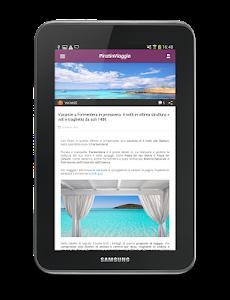 Download PiratinViaggio  APK