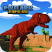 Download Pixel ARK Survive Mobile 1.0 APK