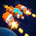 Download Pixel Craft - Space Shooter 1.0.18 APK