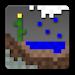 Download Pixie Dust - Sandbox 1.3.3 beta APK