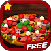 Download Pizza Chef Free 1.5 APK