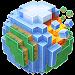 Download Planet Craft 4.5.9 APK