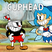 Download Play Cuphead - Mobile tips 1.0 APK