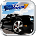 Play Fast & Furious 7 Free