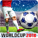 Download Real World Soccer League: Football WorldCup 2018 1.9.2 APK