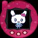 Download Play Tamagotchi Handheld Digital Pet All Tips 2.0 APK