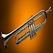 Download Play Trumpet 1.0 APK