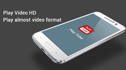 Download Play Tube 2.0 APK