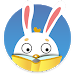 Download PlayStory - children books 1.31 APK