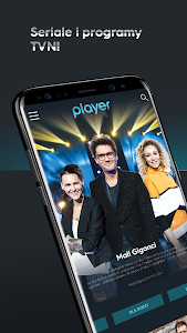 Download Player 5.0.23 APK