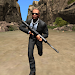 Download Player Battlegrounds 1.0 APK