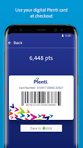 Download Plenti 3.4.1 APK