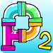 Download Plumber 2 1.0.7 APK